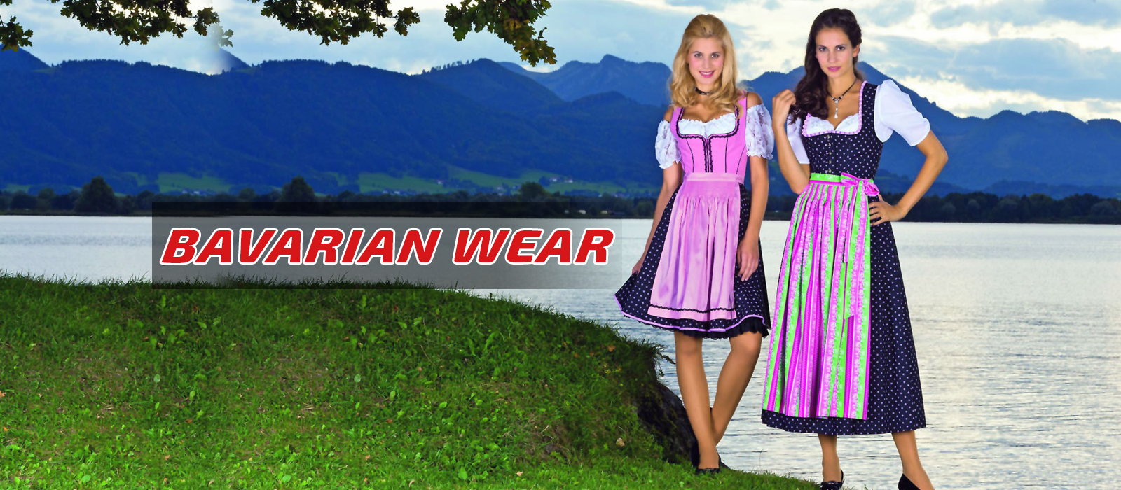 Bavarian Wears-7
